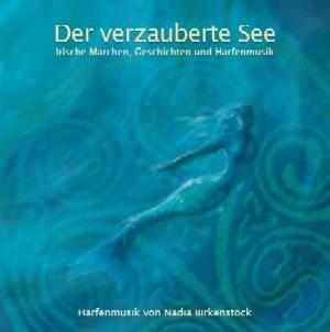 Details | Cover der CD DER VERZAUBERTE SEE