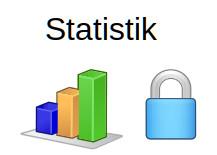 Details | Mehr information zu Statistik bei Hidden-Tracks
