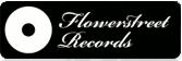 Details | Direkt zu Flowerstreet records gehen