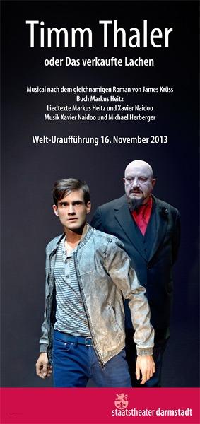 Details | Copyright 2013 Staatstheater Darmstadt